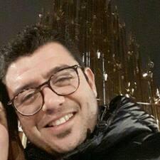Gianandrea User Profile