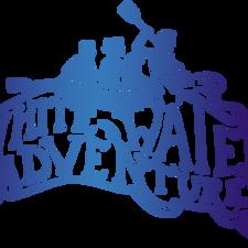 Gebruikersprofiel White Water