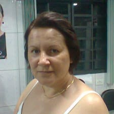 Élia Regina