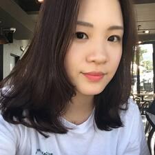 채정 - Profil Użytkownika