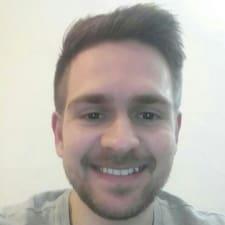 Profil korisnika Borys