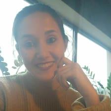 Profil utilisateur de Núria Elena