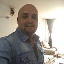 Jonnathan User Profile