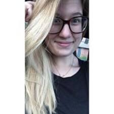 Janessa User Profile