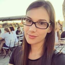 Profil korisnika Lilla