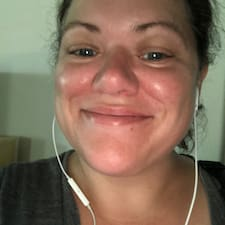 Profil korisnika J Paige