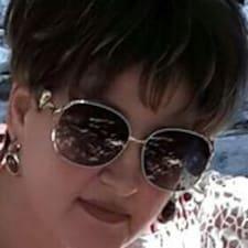 Natalj User Profile