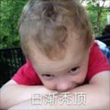 Nutzerprofil von 陈腾腾