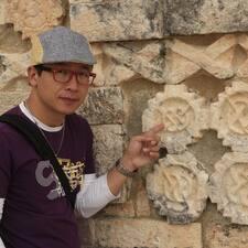Jiajie ( Daniel ) - Profil Użytkownika