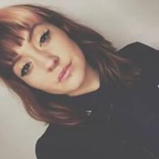Maisie Brugerprofil