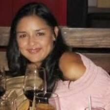Profil utilisateur de Jeanny