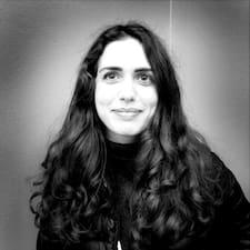 Stefania Noemi User Profile