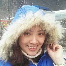 Zai User Profile