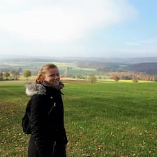 Profil korisnika Celina