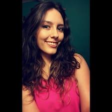 Luisa Fernanda - Profil Użytkownika