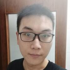 明伟 User Profile