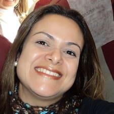 Valéria - Profil Użytkownika