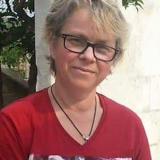 Annamaria Brugerprofil