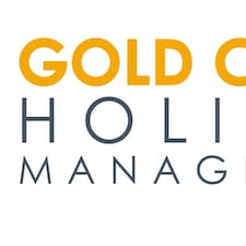 Profil korisnika Gold Coast Holiday Management