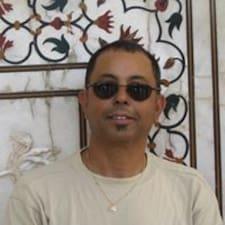 Profil korisnika Kamel