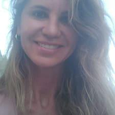 Profilo utente di Begoña