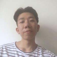 Nutzerprofil von 力成