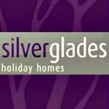 Silverglades Holiday Homes Brugerprofil