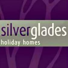 Perfil de usuario de Silverglades Holiday Homes
