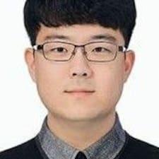 도원 felhasználói profilja
