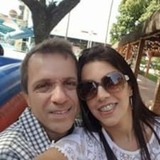 Claudio Henrique Bouças Kullanıcı Profili