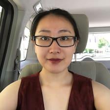 Jingyi
