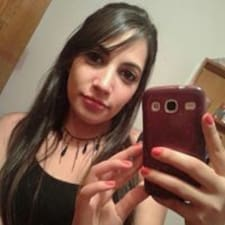 Profilo utente di Nerina