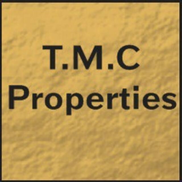 T. M  guidebook