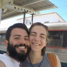 Ana Clara & Alberto