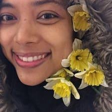 Syabila's profile photo