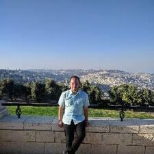 Profil korisnika Eitan
