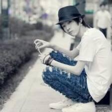 映欣 User Profile