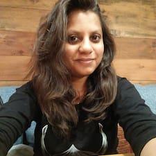 Profilo utente di Priyankaa