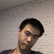 莽 Kullanıcı Profili