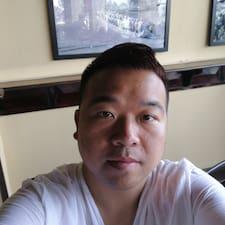 Profil utilisateur de 雄威