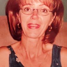 Profil Pengguna Lucille Et Michel