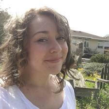 Tara User Profile