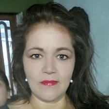 Profil korisnika Yanina Monroy Castillo