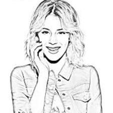 Lamine User Profile