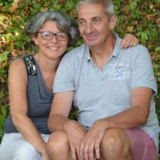 Philippe Et Christine User Profile