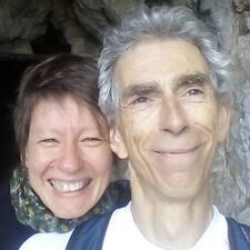 Jean-François Et Kristel Brugerprofil