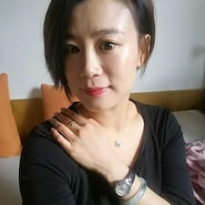 Profil Pengguna 丽江花四季客栈