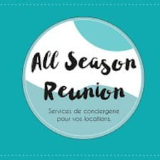 Allseason Reunion