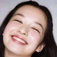 Profil utilisateur de 锦麟