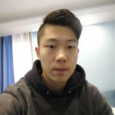 志俊 User Profile